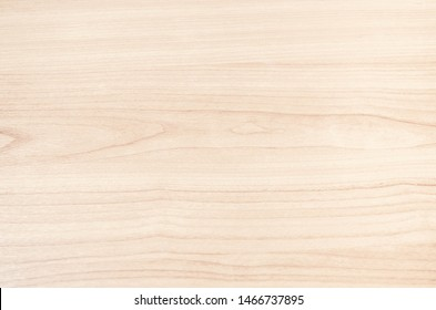 Wooden plank texture for background.