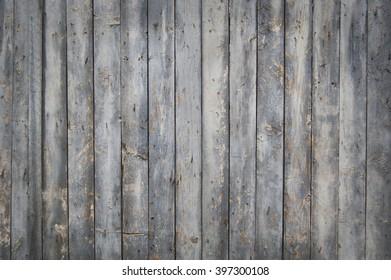 Broken Wooden Plank Images, Stock Photos & Vectors