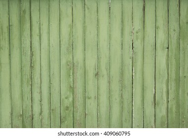 wooden planks, wooden background