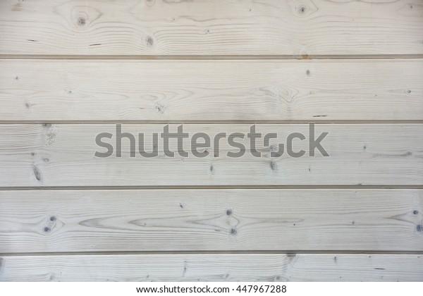 Wooden planks, background, texture, pattern
