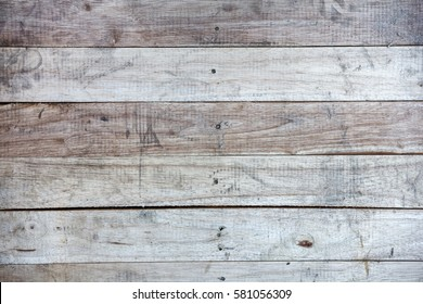 Wooden planks beautiful pattern texture for background