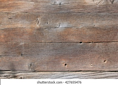 wooden planks cut from timber - Shutterstock ID 427655476