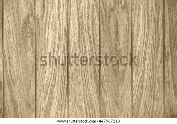 Wooden planks with relief structure, background, texture, pattern