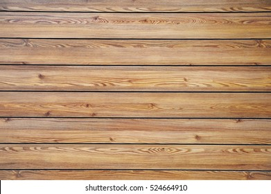 Wooden planks which beautiful pattern, background, texture