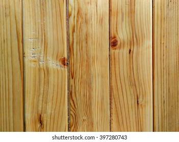 wooden platform texture.