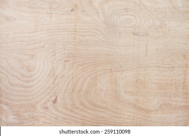 wooden plywood texture background natural pattern detailed surface.