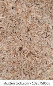 wooden Pressboard texture