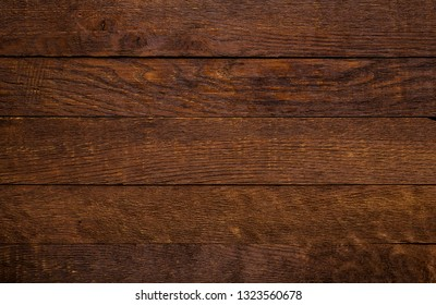 wooden retro background with texture