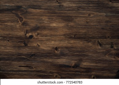 Wooden rustic texture background