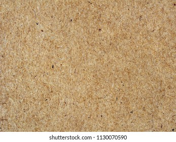 Wooden surface, can be used as a background