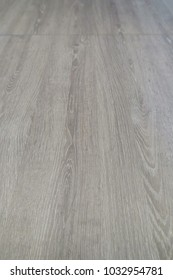 wooden surface floor texture with slant perspective
