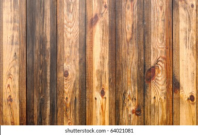 wooden surface great as a background