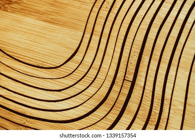 wooden surface, wood-like background, board image can be used by construction companies to design websites, sawmills and those involved in woodworking, roofers, dark version