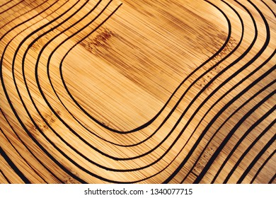 wooden surface, wood-like background, board image can be used by construction companies to design websites, sawmills and those involved in woodworking, roofers, light option