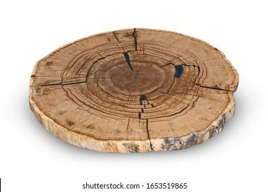 wooden tabel/furniture from an oak