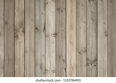 Wooden table background, texture