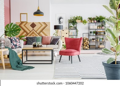 Boho Home Decor Images Stock Photos Vectors Shutterstock