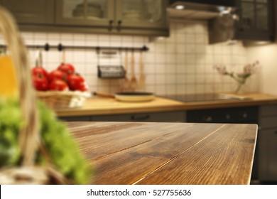 Imágenes, fotos de stock y vectores sobre Cocina Antigua ...