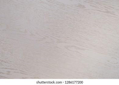 Wooden Table. Top View of Desk with Copy space for text or image. Texture of Wood