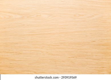 Wooden Table. Wood texture for design and decoration
