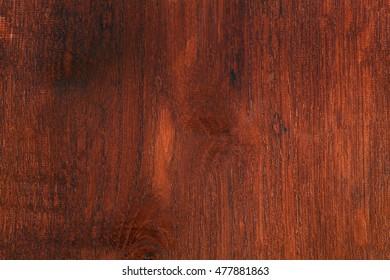 Wooden texture - Shutterstock ID 477881863