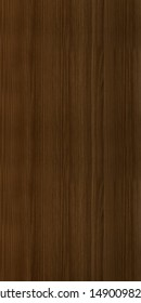 Wooden Texture for ACP & PVC