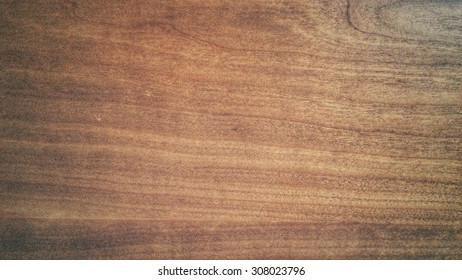 the wooden is the texture for the background