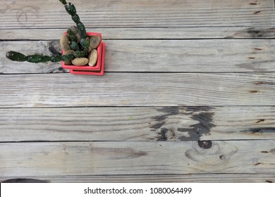 wooden texture background with cantus