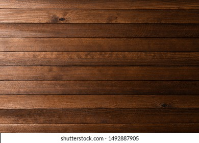 Wooden texture or background. Close up