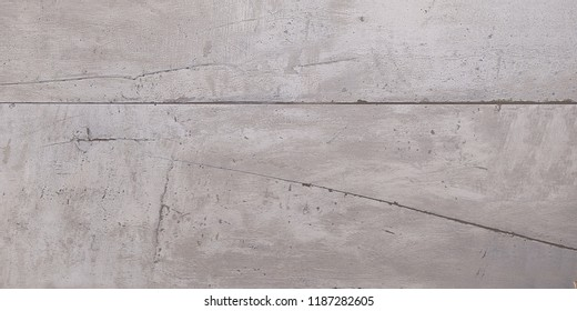 Wooden texture and background with high resolution and high quality