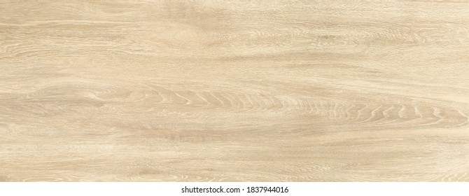 Wooden texture background, Light wood texture surface with old natural pattern or old wood texture table top view. Grunge surface with wood texture design.