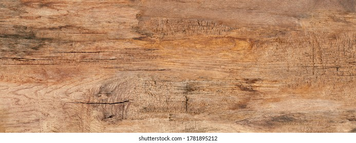 Wooden Texture Background, Natural Random Pattern Wood Texture For Furniture Office And Home Decoration Used Ceramic Wall Tiles