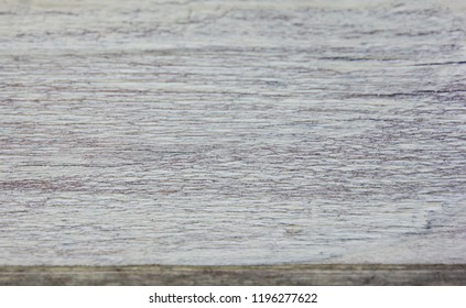 Wooden Texture Background of Natural White and Light Grey Timber Pattern. Rustic Weathered Wood Surface, Aged Abstract Background and Empty Copy Space to Use as Template