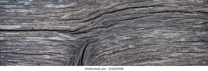 Wooden texture background. Natural wood texture, old wood texture for add text or work design for backdrop product. top view