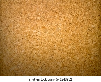 Wooden texture background with shadow border