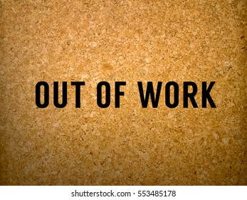Wooden texture background with shadow border for text out of work