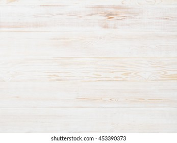 Wooden texture background. Studio image taken from above, top view.