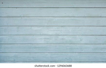 Wooden texture background vintage and retro style . Wooden Table texture pattern Compilation.