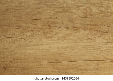 Wooden texture background. Wood pattern. Old oak wood. Space for add text or work design for backdrop product. Top view.