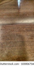 Wooden texture for backgrounds