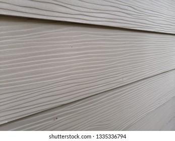 Wooden Texture Board