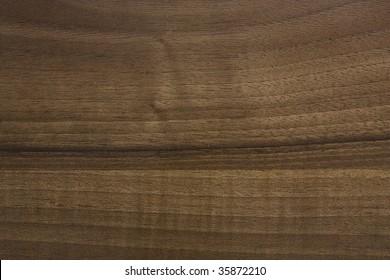 wooden texture dark walnut