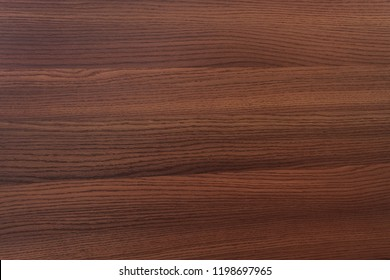 Wooden texture dramatic light effect, natural pattern