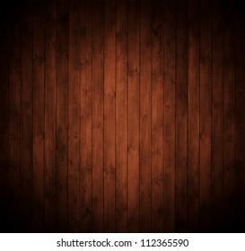 wooden texture dramatic light, natural pattern.