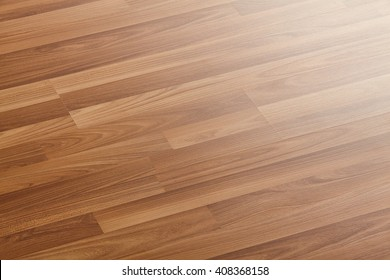 Wooden texture. Wooden floor.
