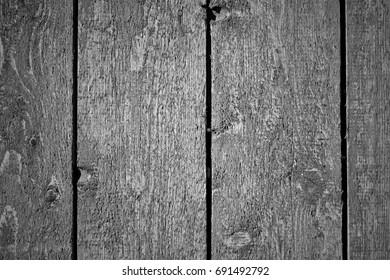 Wooden texture. Image includes a effect the black and white tones.