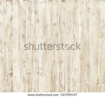 Wooden Texture Light Wood Background Stock Photo Edit Now