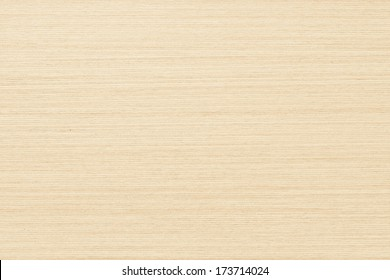 wooden texture with natural patterns