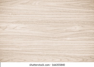 wooden texture with natural wood pattern