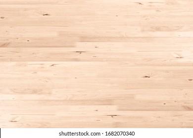 Holzstruktur mit natürlichem Holzmuster